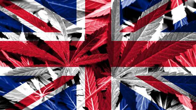 londons-first-medical-cannabis-clinic-set-to-open-its-doors-311764.png