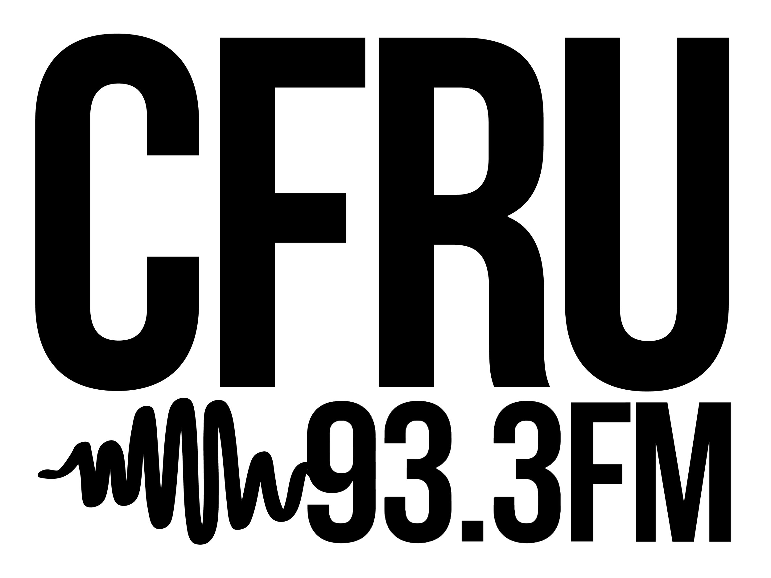 CFRU_logo_vector for edits.jpg