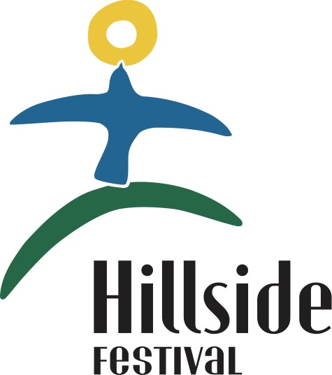 Logo Hillside summer.jpg