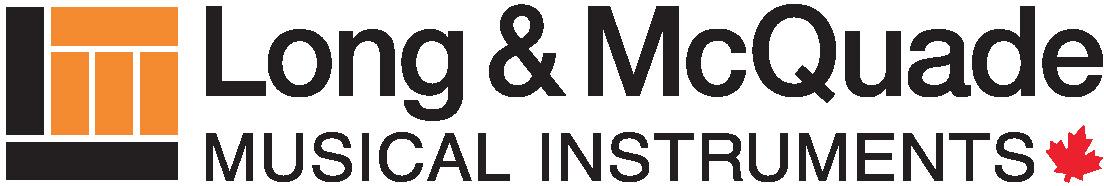 logo-cmyk.jpg