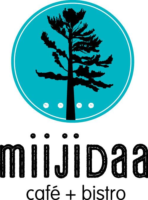 miijidaa_vertical.jpg