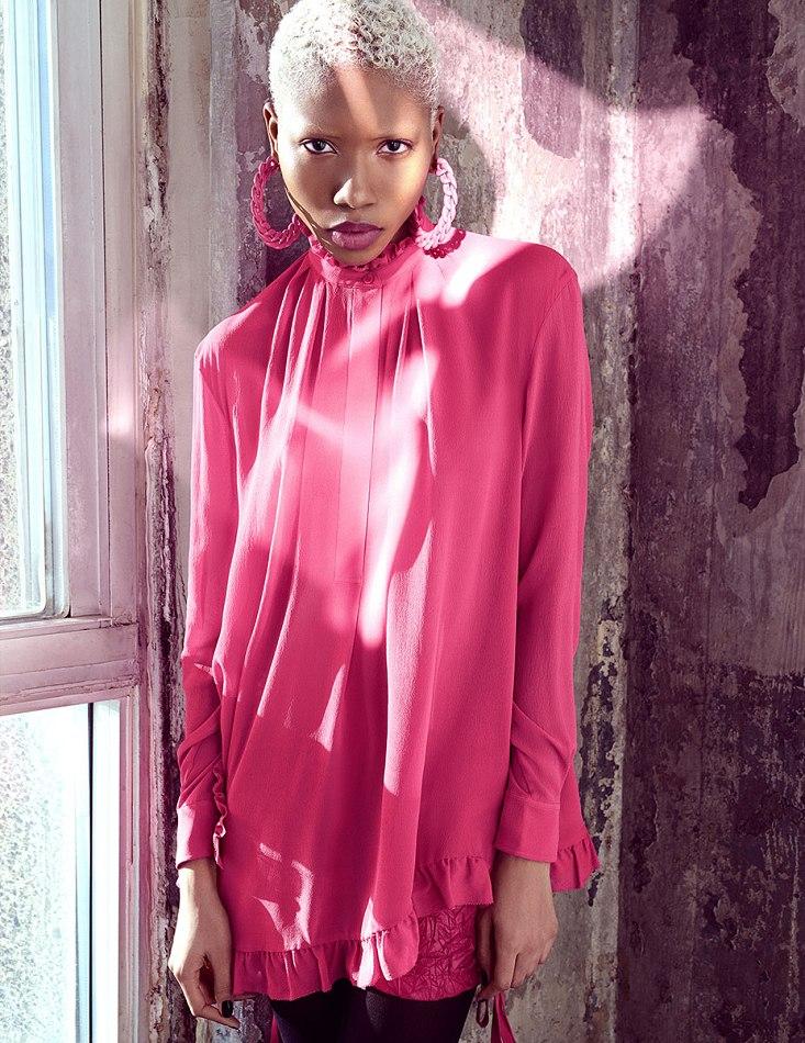 FashionLink004.jpg