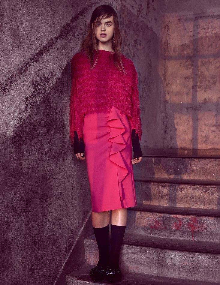 FashionLink006.jpg