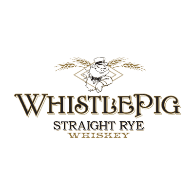 whistlepig.png