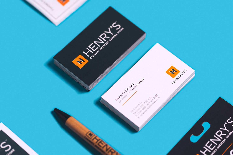 henrys_cards.jpg
