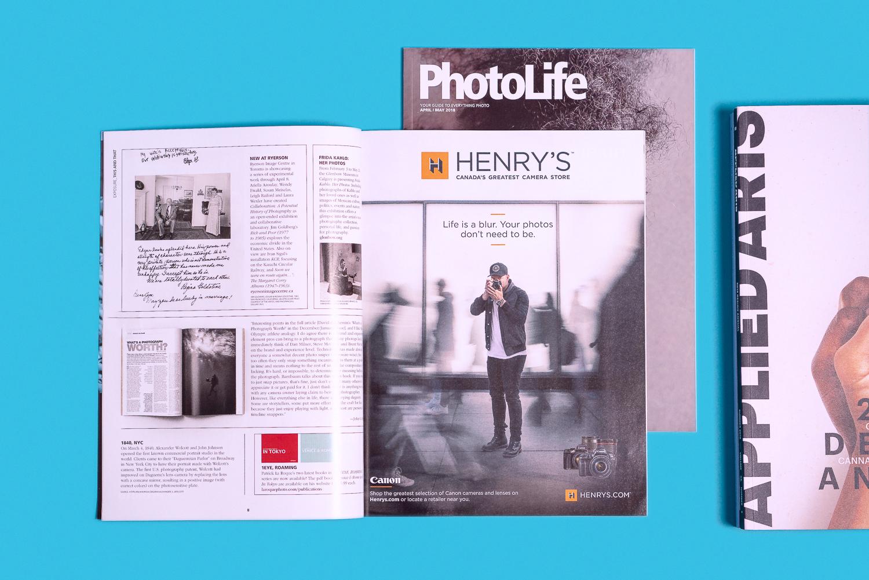 Henrys_Magazine_Ads.jpg