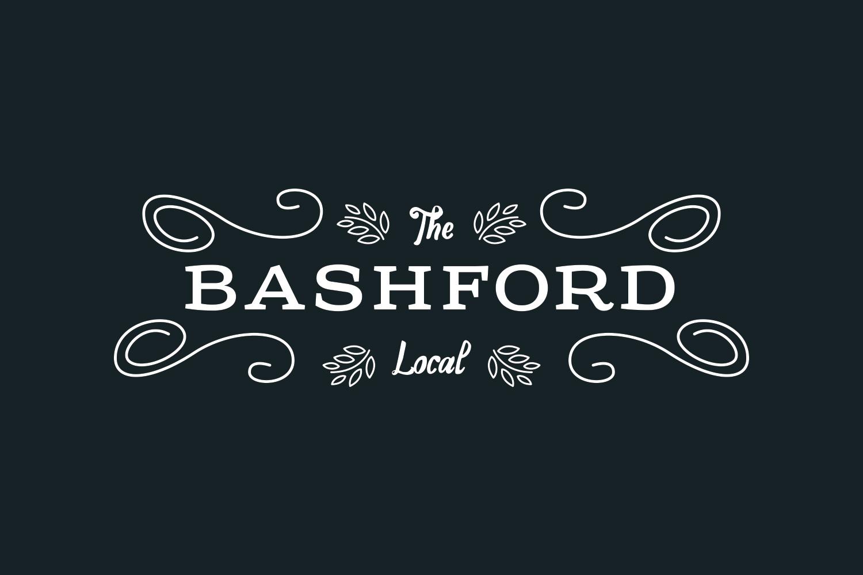 Bash_Local_logo.jpg