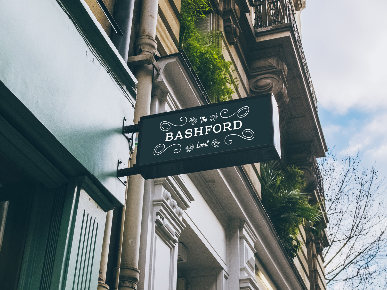 the_bashford_local_Sign_mockup.jpg