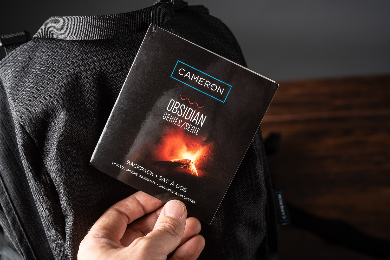 obsidian_bagtag_2.jpg