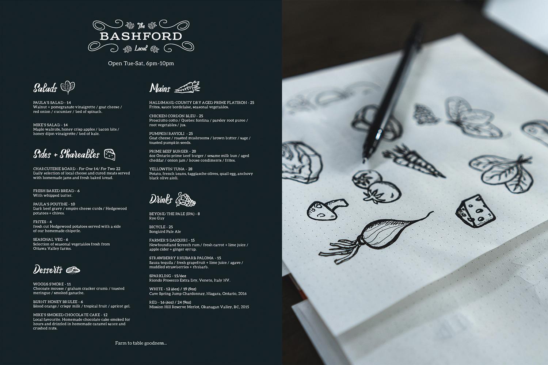menu_with_Sketches.jpg