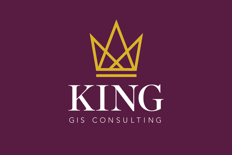 King_Logo.jpg