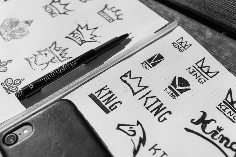 king_logo_sketches.jpg
