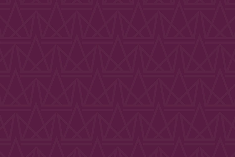 king_pattern.jpg