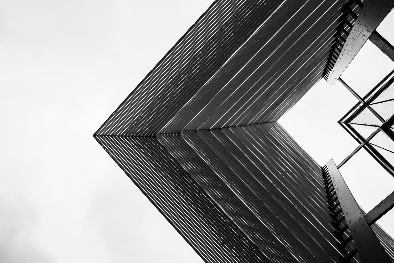 arch_22.jpg