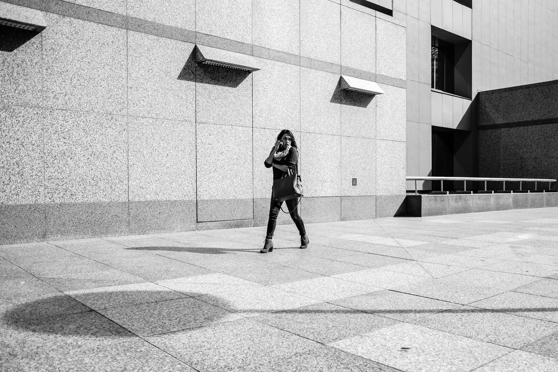 street_shots_4.jpg