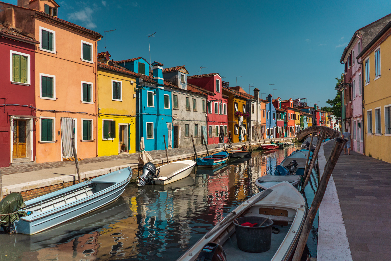 Italy_card_image.jpg