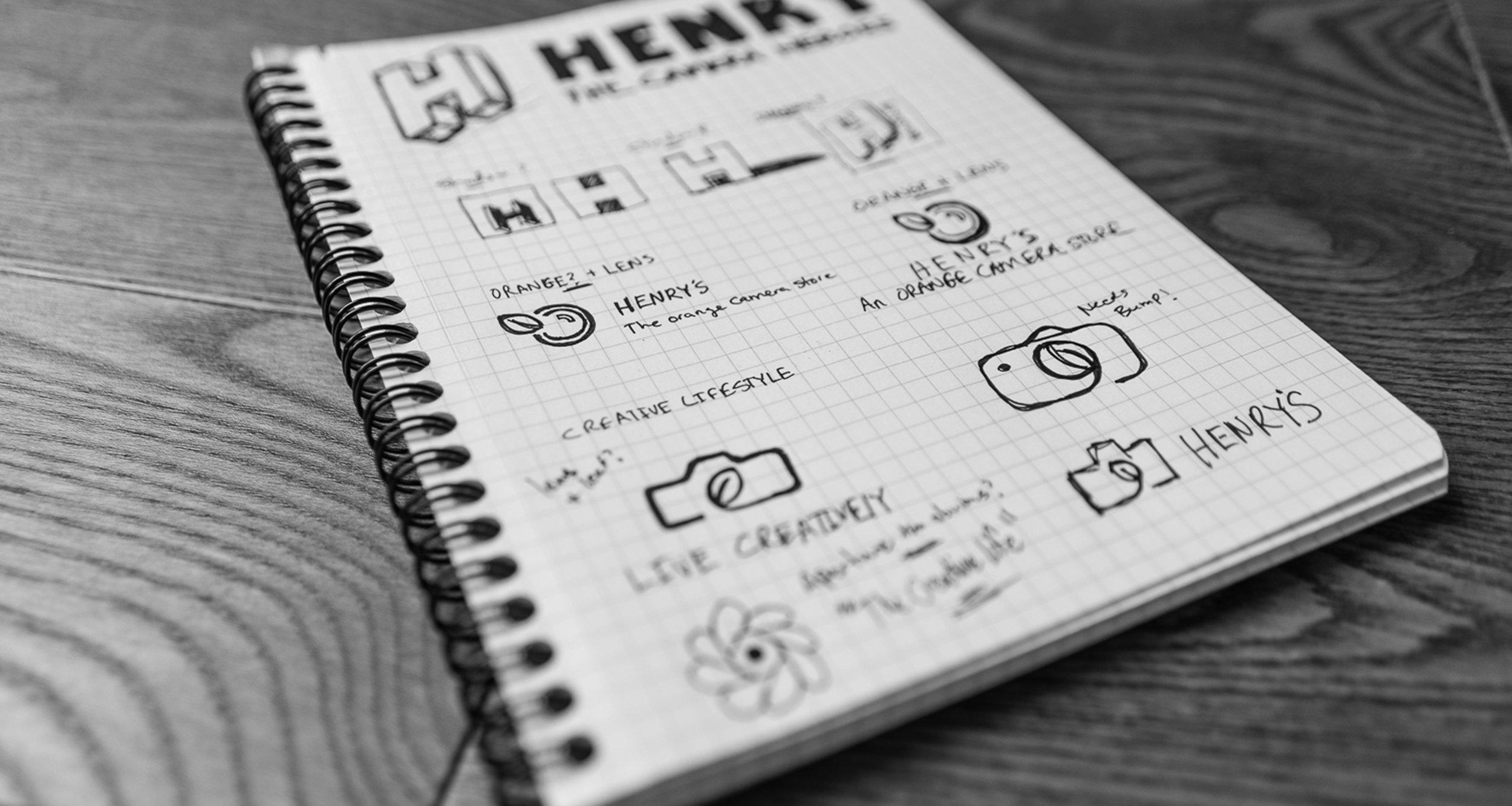 Henrys_Logo_Sketches.jpg