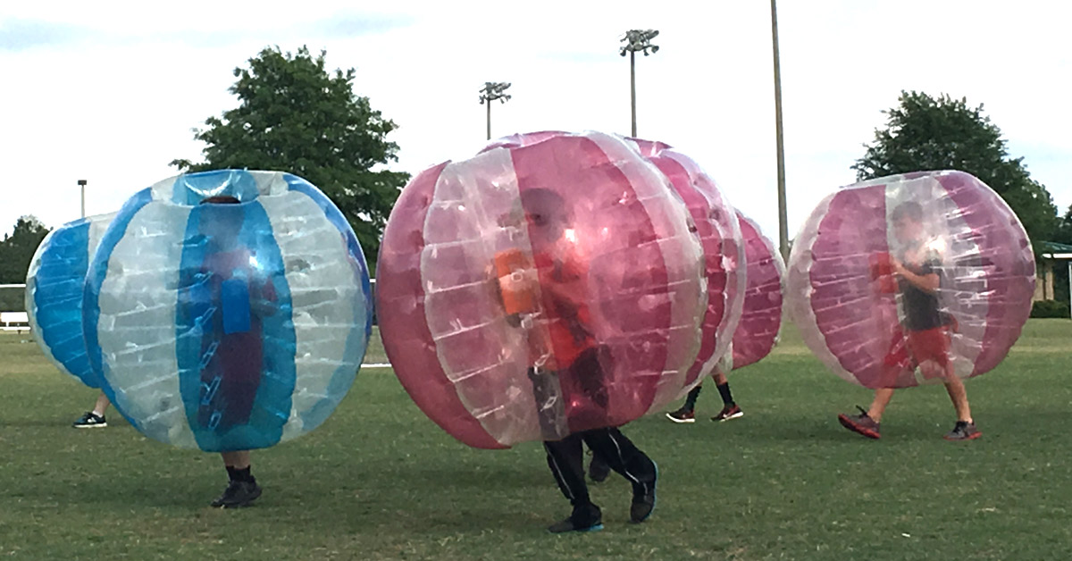 bubble2.jpg