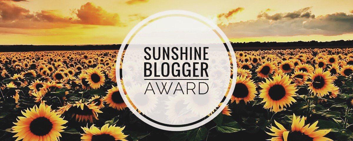 sunshineblogger.jpg