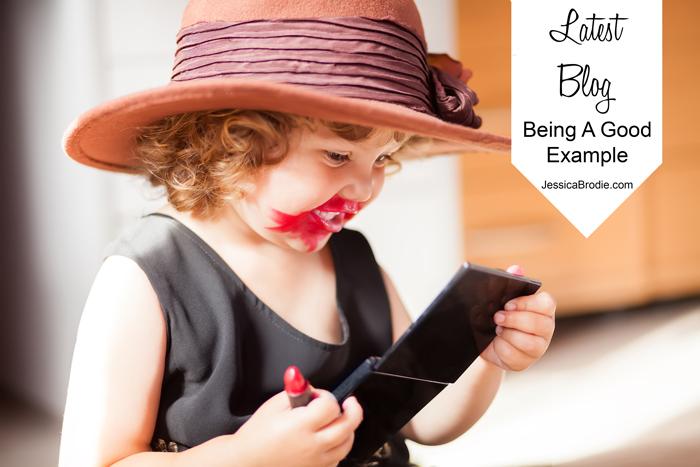Parental-exampleTEXT.jpg