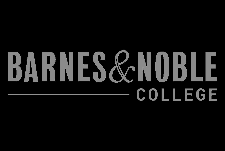 Barnes_Noble.png