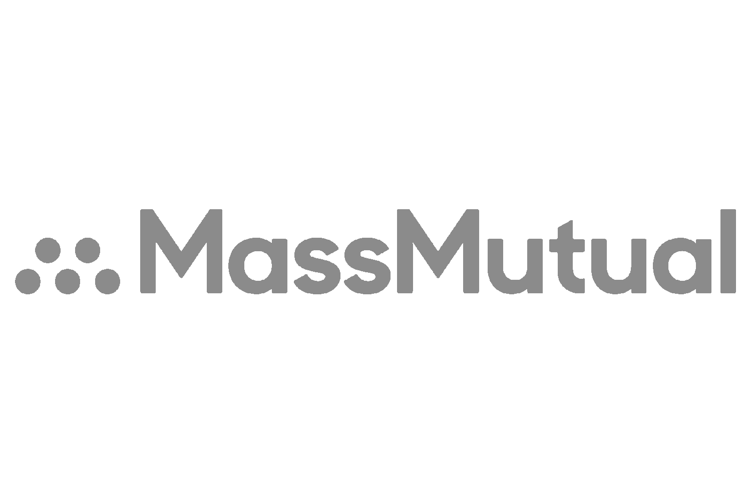 Mass_Mutual.png