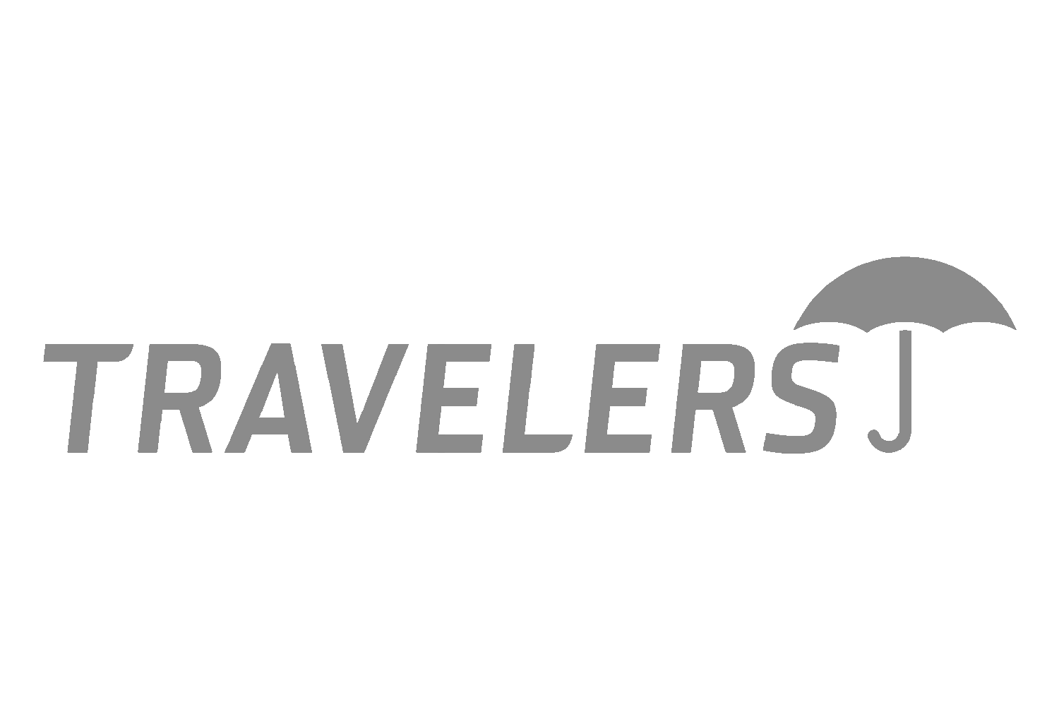 Travellers.png