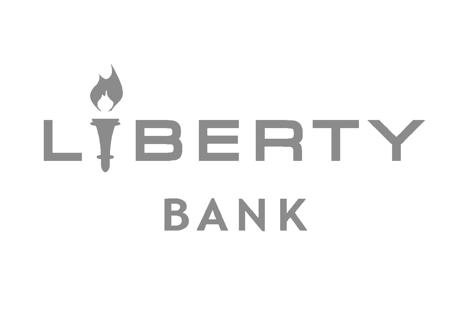 Liberty_Bank.png