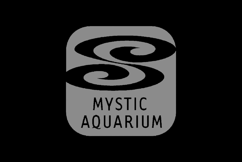 Mystic-Aquarium.png