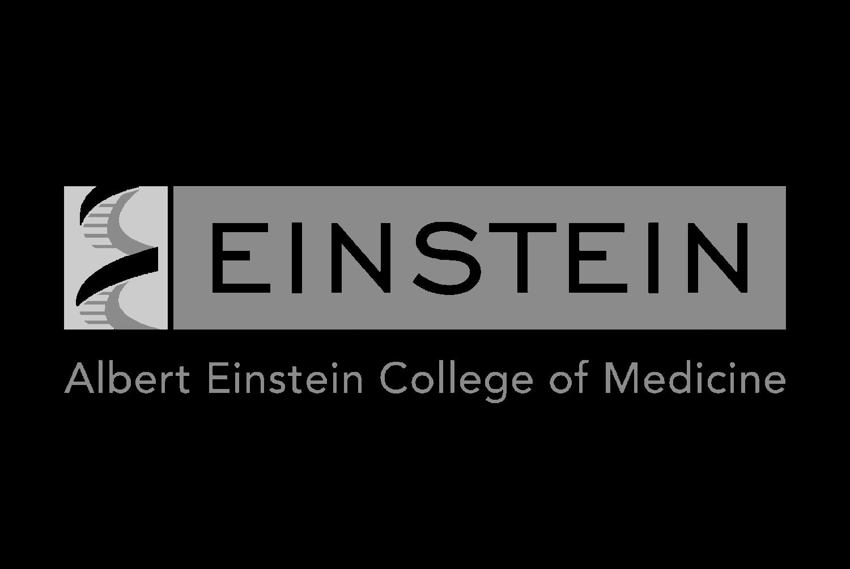 Einstein.png