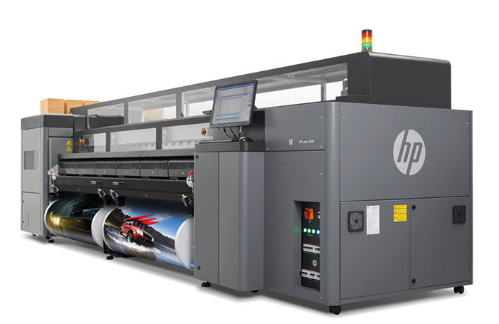 HP-Latex-3600-web.jpg