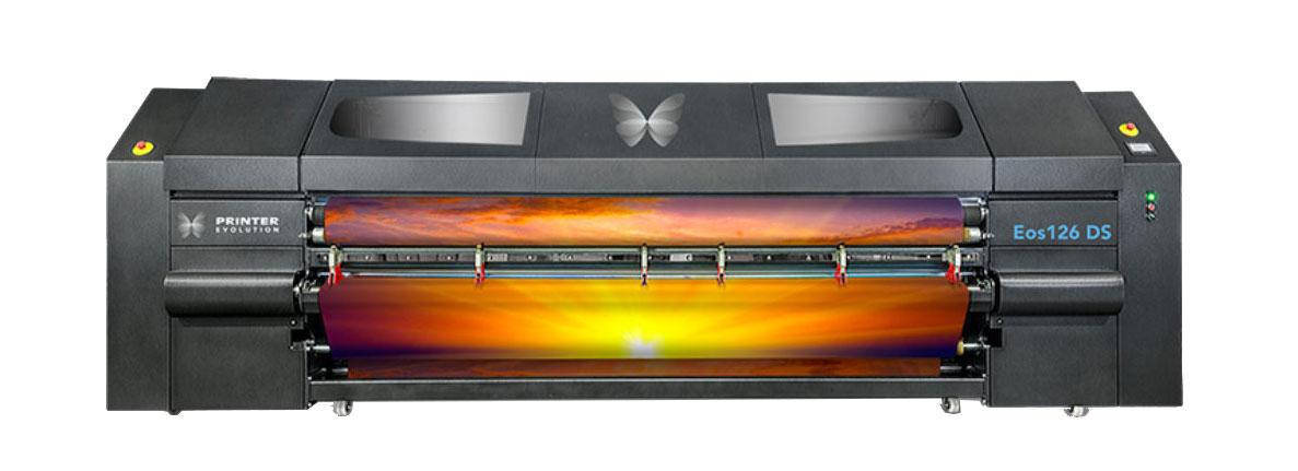 printerevolution-eos-series-1170x600.jpg