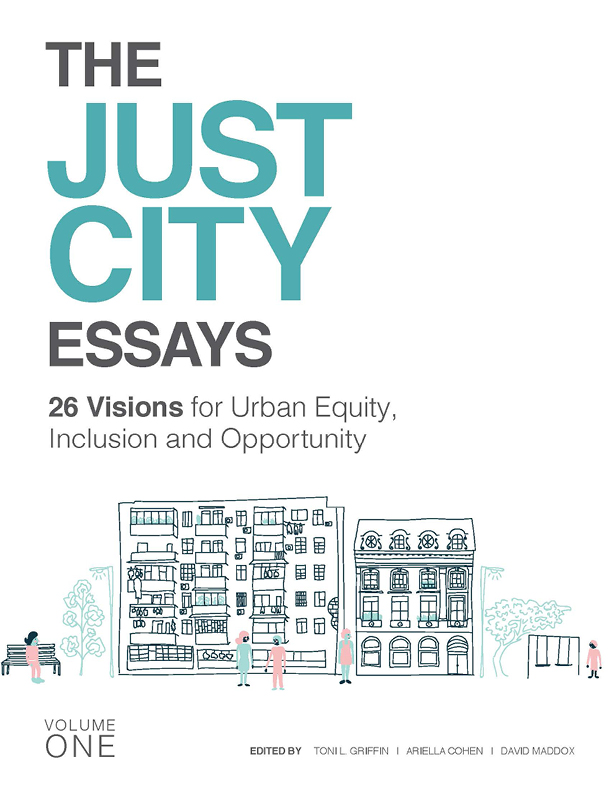 Just_City_Essays_Cover.jpg
