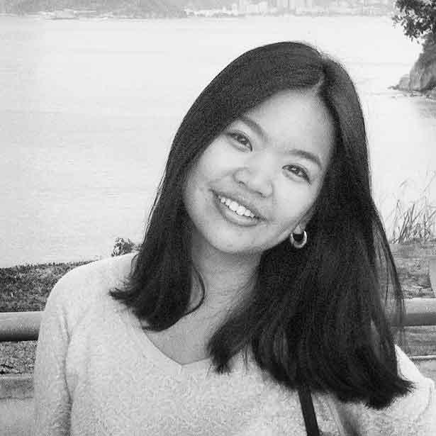 Mayu Takeda • Denver, CO  Master in Urban Planning '18 • Harvard Graduate School of Design