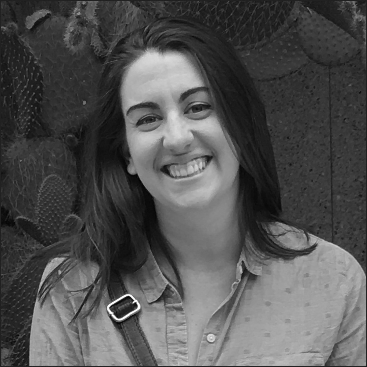 Laura Greenberg • Pittsburgh, PA  Master of Architecture in Urban Design '20 • Harvard Graduate School of Design