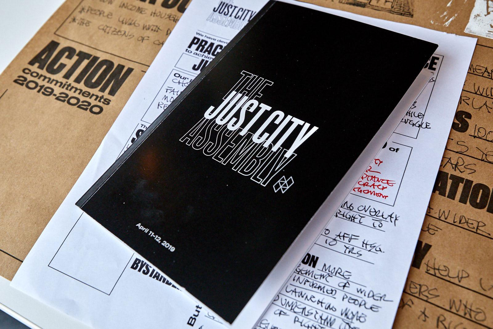 Just_City_Assembly-147.jpg