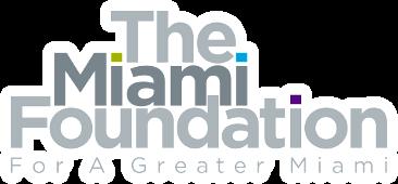 The Miami Foundation