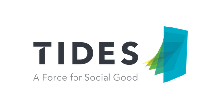 Tides: A Force for Social Good