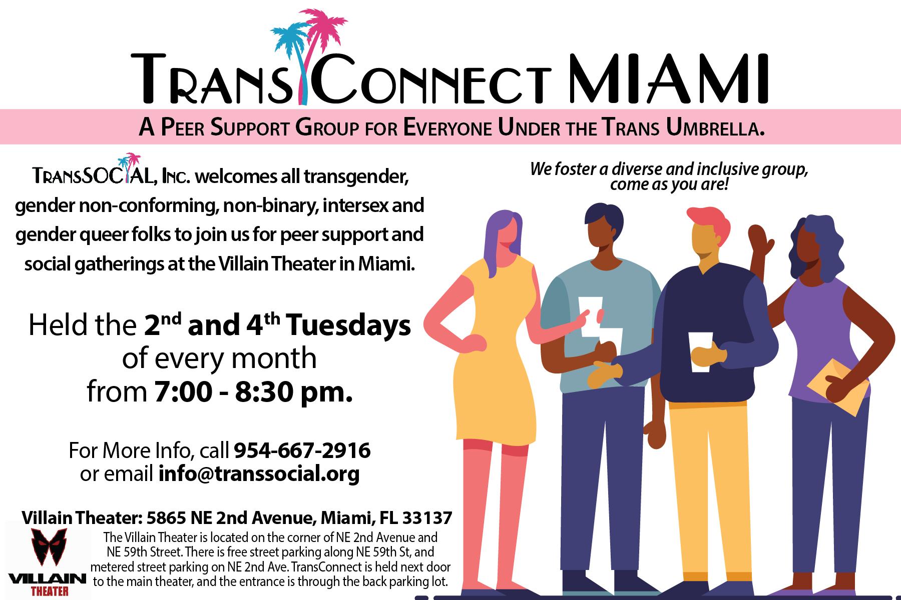TransConnectMiamiFlyerJAN2019-01.jpg