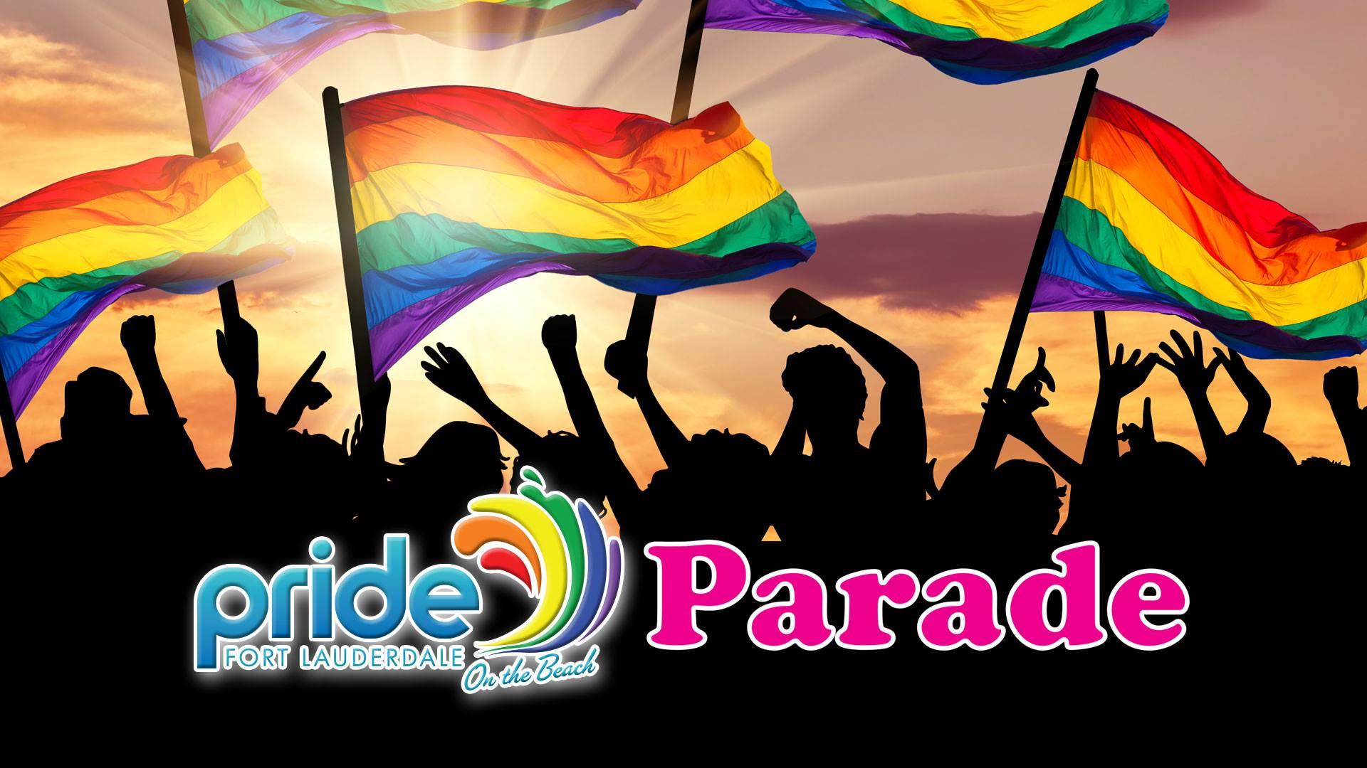 PrideParadeFlyer.jpg