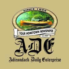 Adirondack Enterprise logo.png