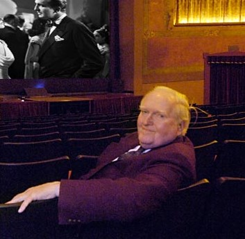 Reg Clark & Palace theatre inside (2).jpg