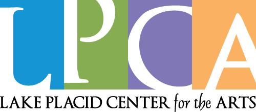 LPCA-logo.png