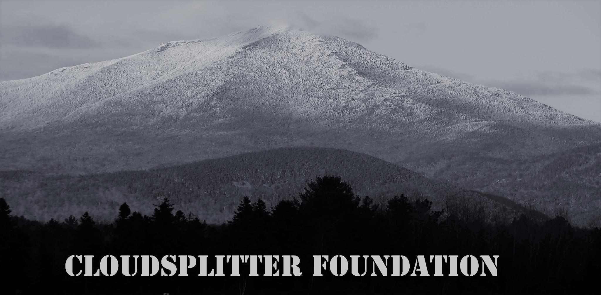 Cloudsplitter Foundation Logo.jpg