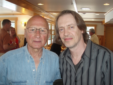 actors-james-tolkan-and-steven-buscemi 2007.jpg
