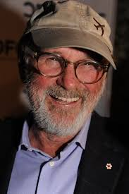 Norman Jewison Moonstruck 2001.jpg