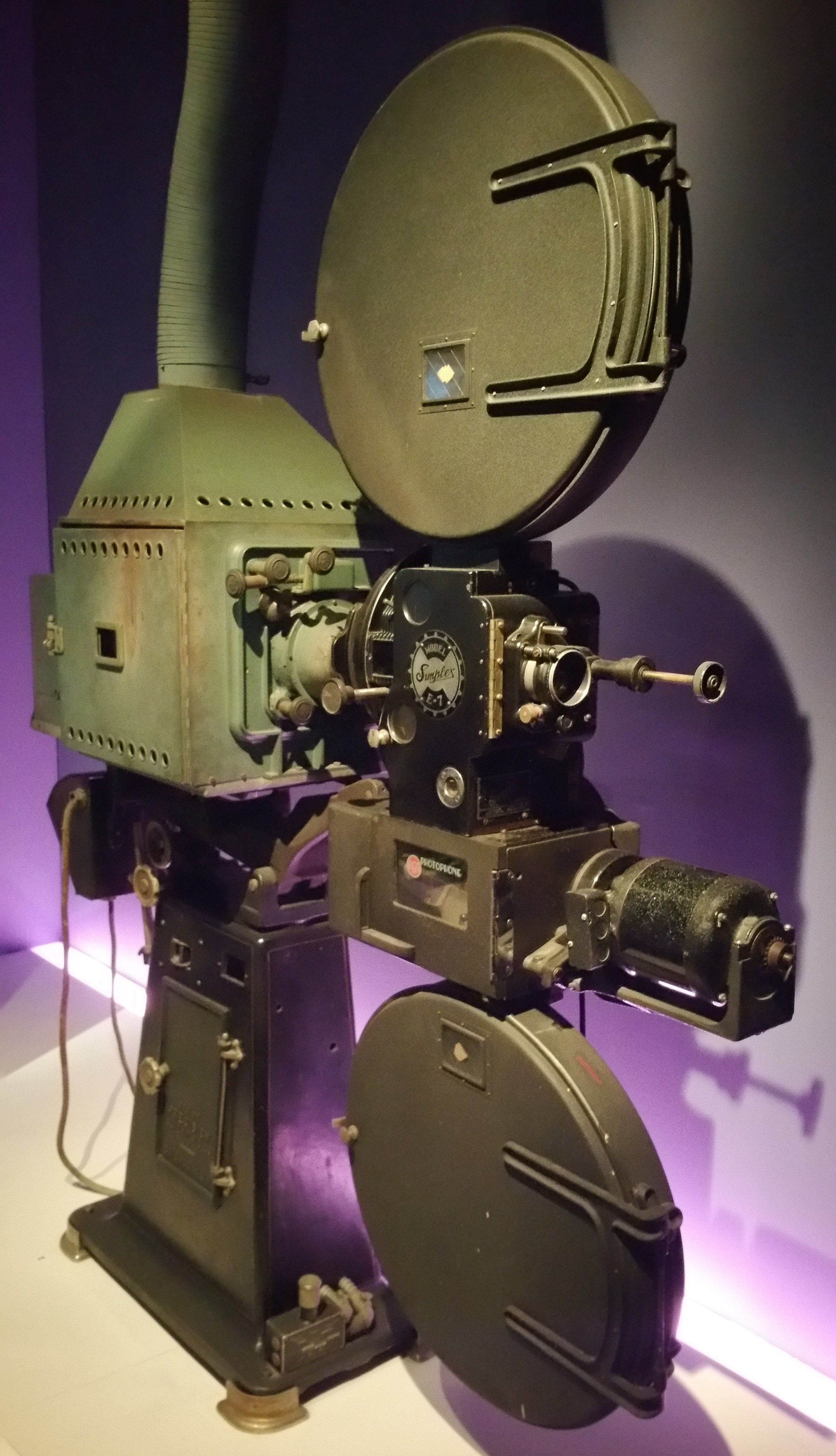 Movie Projector NEP.jpg