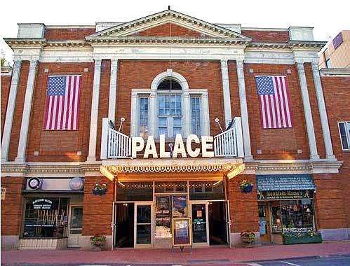 Palace Theatre outside 1.jpg