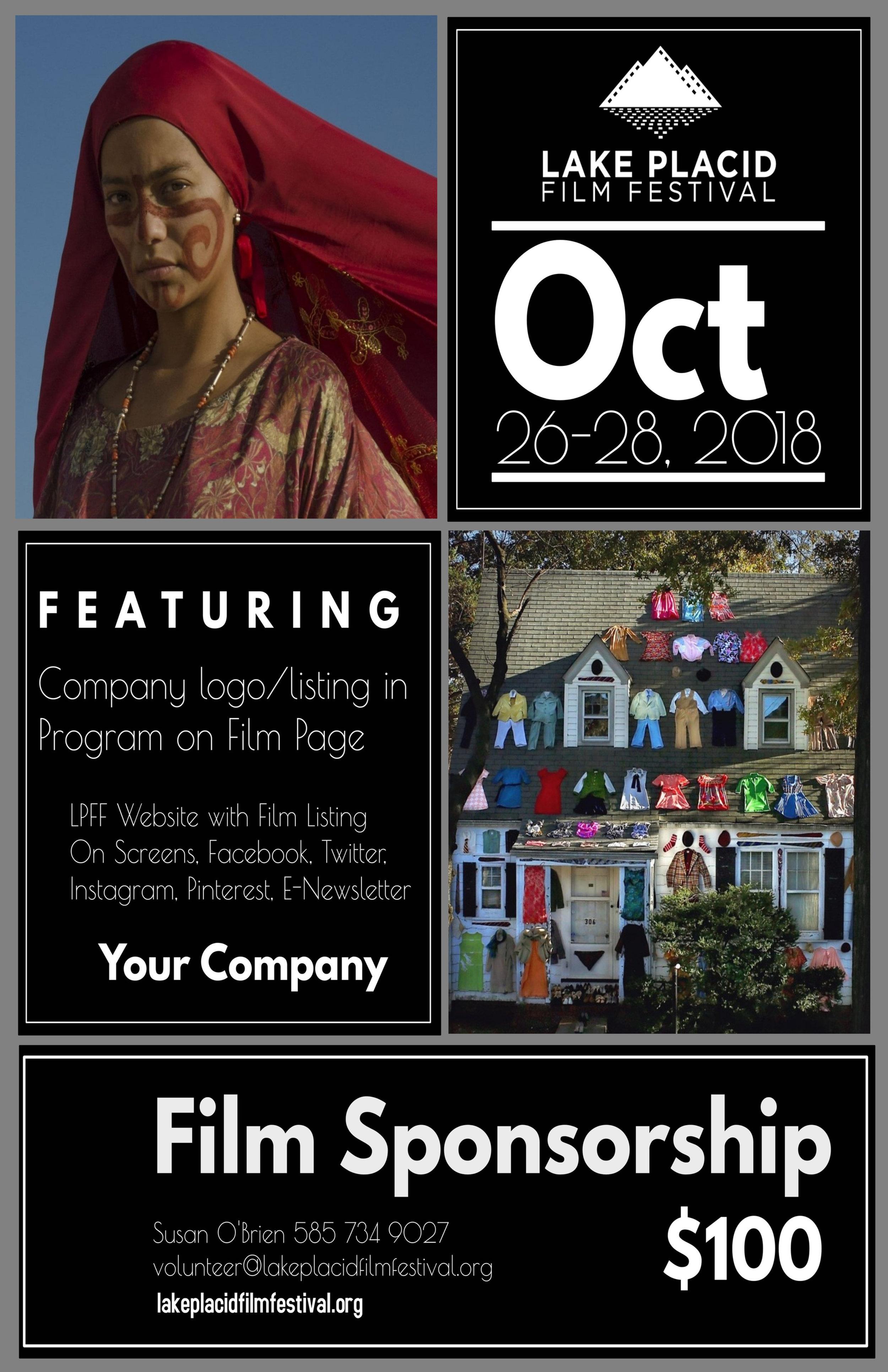 Film Sponsors Flyer for Susan Final .jpg