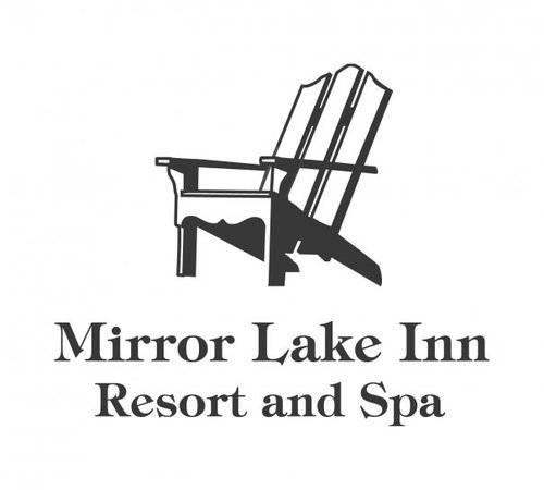 Mirror Lake Inn logo.jpg